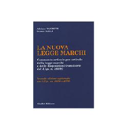 LaNuovaLeggeMarchi